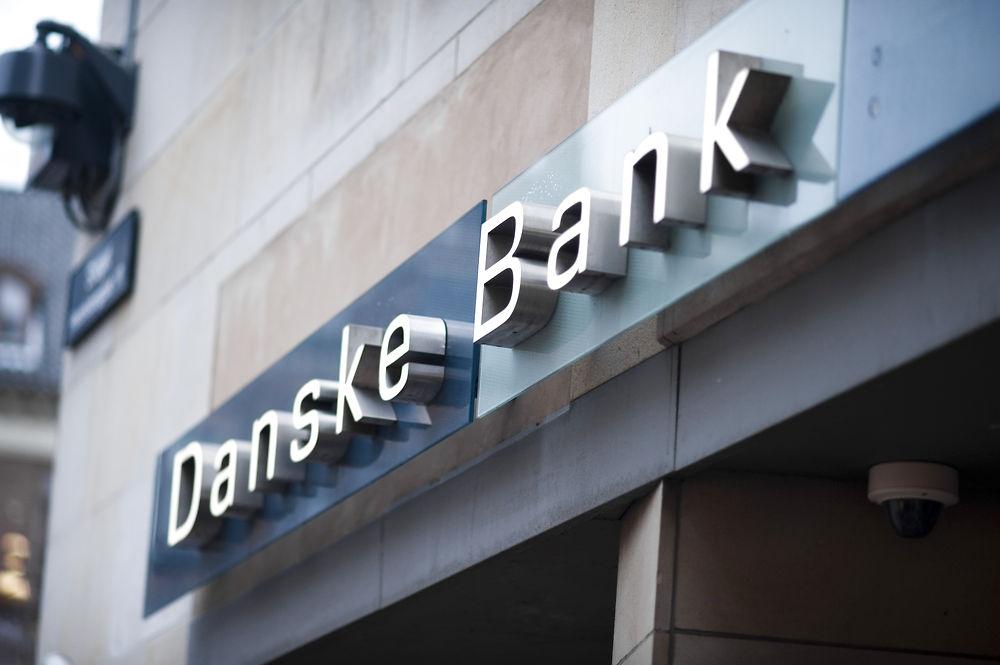 Danske bank billån